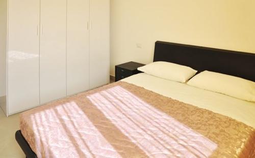 residence le terrazze alba adriatica - 28 images - appartamenti ...